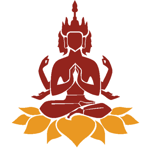 Engaged Buddhist Alliance